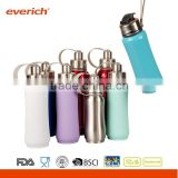 CE Certification Bpa Free Stainless Steel Vacuum Water Bottle New Products On China Market