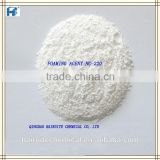 light weight concrete foaming agent, foaming agent for soap, foaming agent, chemical powder,chemical material