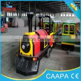 manufactures electric train tourist !Top level classical manufacturers electric train tourist
