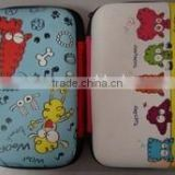 eva pencil case of eva case for pencil of custom eva case for pencil of hard eva case for kids pencil of eva hard case for penci