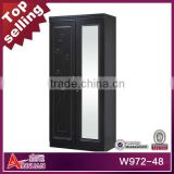 W972 low price factory outlet egyptian bedroom furniture