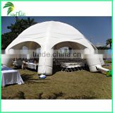 Hot Selling Inflatable Dome Tent For Event / Inflatable tent for advertising / inflatable tent for promotion