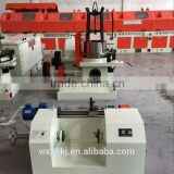 Widely used hot price automatic wire mesh fence making machine
