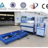 safety glass Laminated oven,paper laminating glass oven,,decorative glass laminating oven