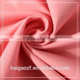 High Quality Tencel Cotton Roma Fabric