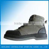 fishing wading boots walk on water shoes 16270