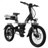Unique customized most popular electric cargo bicycle cargo bike