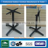 bar table outdoor hardware folding table legs                                                                         Quality Choice