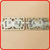 bock FK40-650/560N air compressor valve plate,ac conditioner compressor valve plate big,hot sale air conditioneing valve plate