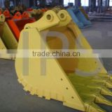 Excavator attachment,Excavator Bucket
