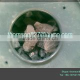 Good Quality Calcium Carbide