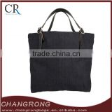 Wholesale Denim Tote Bag Handbag For Women
