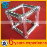 High Quality Aluminium Bolt DJ Stage Truss For Big Concert