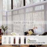 Bintronic Taiwan RF Control System For Curtain Motorized Vertical Blinds Auto Interior Accessories