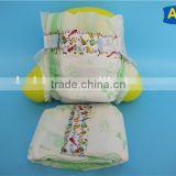 High quality cheap magic tape baby diaper wholesale usa