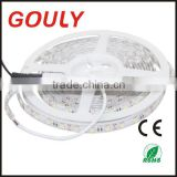 led strip light command,waterproof led strip