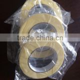 Surgical Autoclave Sterilization Indicator Tapes for Crepe Paper