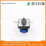 LW26 series 25A hot-selling high quality low price auto changeover switch auto sealed micro switch