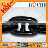Kenter Shackles Anchor Shacles Swivel Shackles Joining Shackles Buoy Shackles Common links Pear type shackles Ship Mooring Enlar