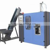 China Manufacturer Automatic bottle making machine /Automatic Pet bottle blowing machine/ plastic bottle blowing machine