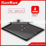 Tempered glass screen protector for ipad pro, for tempered glass ipad pro, glass screen protector for ipad pro,