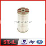 China Suppliers Stal FS1206 P55-2020PM New Excavator Fuel Filter
