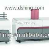 DSHS-9900 Atomic Absorption Spectrometer