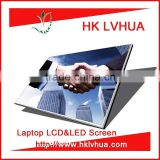 13.3 inch laptop led screen replacement 1366*768 LP133WH5-TSA1 slim led screen