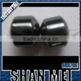 Neodymium health magnet materials bead