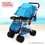 CCC/ISO certificate baby stroller/good baby carriage/pram/Lovely&Fashionable baby carrier/pushchair/stroller baby/stroller