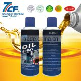 Rainbow 7CF Mechanical Engine Oil Lubricant Additive