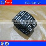 ZF Spare Parts Needle Roller Bearing for ZF Gearbox Parts Roller Bearing Shacman Truck Parts 0735320499