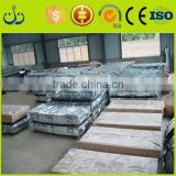 Q195, Q215, Q235 galvanized/aluzinc/galvalume steel sheets/coils/plates/strips,corrugated metal roofing