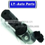 Variable Valve Timing Solenoid For Toyota Corolla Matrix Celica 1.8L 15330-22030