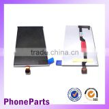 New arrival lcd display for ipod touch 3