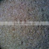 CHEAP RICE HUSK GRIND GOOD FOR ANIMAL FEED FROM VIETNAM: candy@vietnambiomass.com/Skype: baoyenhx (MS CANDY)