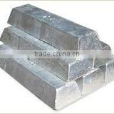 High Quality Tin Ingot for sale