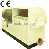 CS 2015 hot sale wood shavings crusher machine wood chips hammer mill wood chips crusher