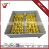 New Products for 2016 Chicken Egg Incubator Hatching Machine
