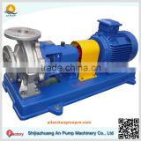 Chemical Circulation Centrifugal LPG Transfer Pump