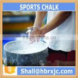 factory price wholesale chalk in bulk, PP bags, bottle or carton
