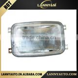 Cheap aftermarket parts1081605 head lamp for volvo truck