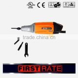 50w best electric jewelry engraving tools air engraver