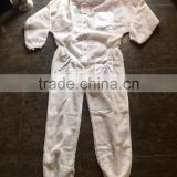 Ultra Breeze Beekeeping Suit