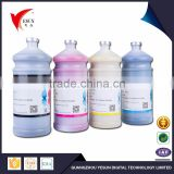 YESUN hot sale inkjet printer ink for epson printer