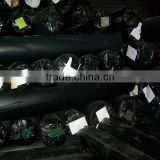 PVC artificial leather stocklots for Furniture, Bag and sofa. synthetic leather stock lot