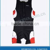 cycling skin suits mens in cycling wear high performance
