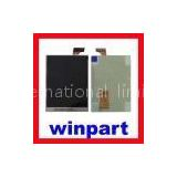 Original lcd For BlackBerry 9800 001 111