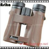 high hd waterproof Binoculars shark authentic phase prism film for travel