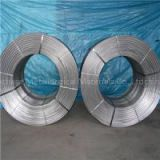 Ferro Silicon Alloy Cored Wire Or FeSi Wire